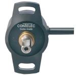 capteur sans contact VertX28