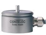capteur sans contact VertX51