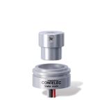 capteur mesure rotative sans contact Vert XE 22