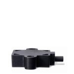 capteur mesure rotative sans contact VertXE31