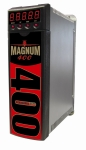 moteur variateur Magnum
