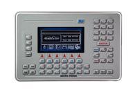 contrôleur numérique
