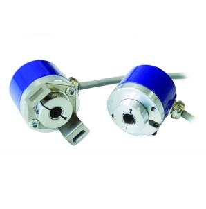 Codeur magnétique EMI-38-F-G