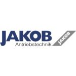 Accouplement élastomère Jakob