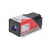 Capteur laser Dimetix D