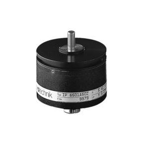 Capteur rotatif potentiométrique IP 6000