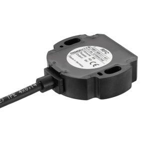 Capteur rotatif à effet Hall RFC-4800