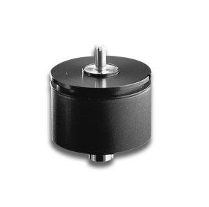 Capteur rotatif potentiométrique IPE 6000