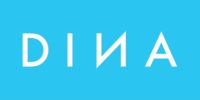 dina_logo_600